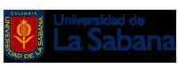 LA-SABANA
