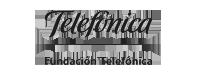 TELEFONICA-bw