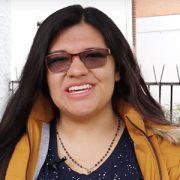 Jessica Cárdenas photo