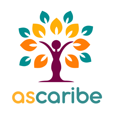 ascaribe